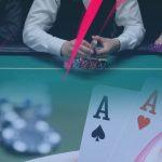Kesalahan Fatal Penyebab Kalah Taruhan Poker Online